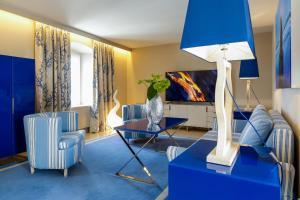Hotel Lemongarden (34 of 168)