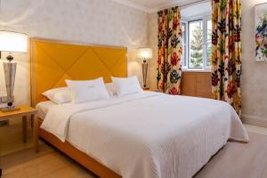 Hotel Lemongarden (38 of 168)
