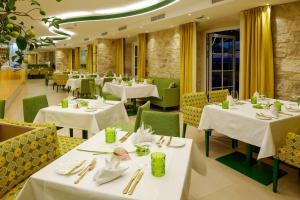 Hotel Lemongarden (27 of 168)