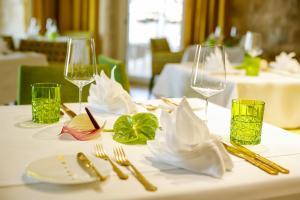 Hotel Lemongarden (39 of 168)