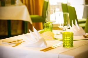 Hotel Lemongarden (32 of 168)