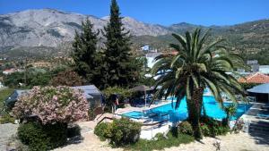 Hostales Baratos - Hotel Sofia