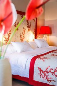 Hotel Lemongarden (9 of 168)