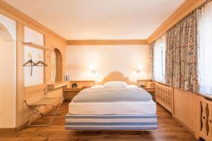 Hotel Chesa Randolina (10 of 91)