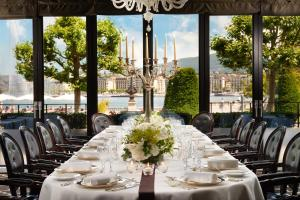 Hotel d'Angleterre (18 of 55)