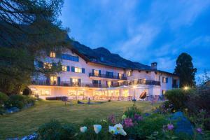 Hotel Chesa Randolina (5 of 91)