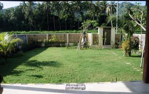 obrázek - Villa Gayatri Hidden Oasis