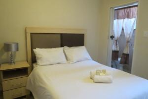 Bed and breakfast Newlife BNB - Edenvale