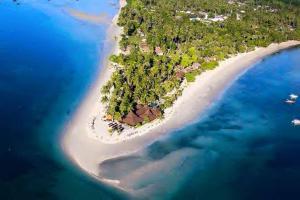 Koh Mook Sivalai Beach Resort - Ban Bawi