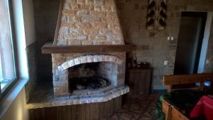 obrázek - Guest House Tania