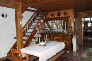 """Location gîte, chambres d'hotes Chambre d'Hôtes """"Orchidees"""" dans le département Eure et Loir 28"""