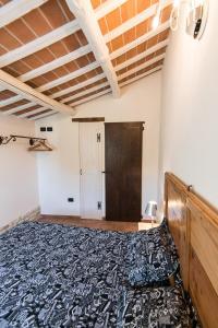 Casa Vacanza Il Tiglio, Nyaralók  Sassoferrato - big - 13
