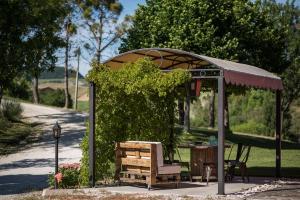 Casa Vacanza Il Tiglio, Nyaralók - Sassoferrato