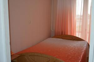 Hotel complex Boldino - Lukoyanov