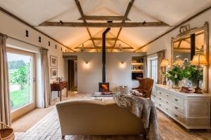 obrázek - Cambridge Country Cottages