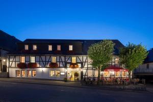 Hotel Lindenhof - Belecke