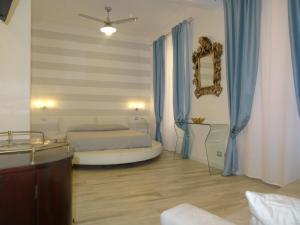 Accommodation in Santa Margherita Ligure