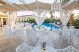 obrázek - Creta Residence