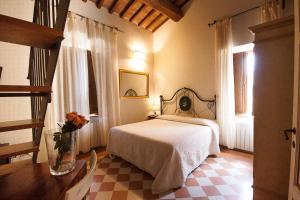 A Casa Mastacchi - AbcAlberghi.com