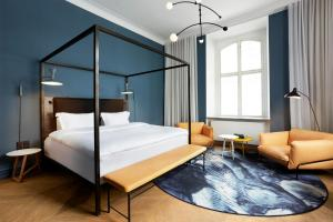 Nobis Hotel Copenhagen (4 of 47)