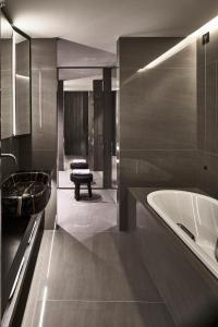 Hotel Viu (20 of 63)
