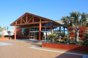 Oasis Village, Hotel  Corralejo - big - 34