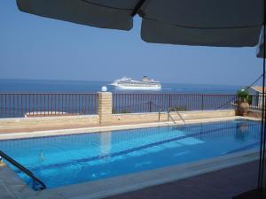 Auberges de jeunesse - Hotel Anastazia