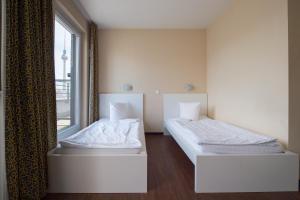 Wombat's City Hostel Berlin (27 of 41)