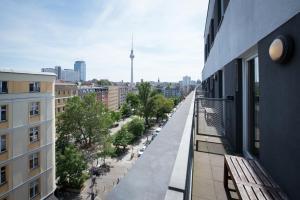 Wombat's City Hostel Berlin (11 of 41)
