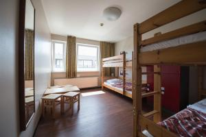 Wombat's City Hostel Berlin (6 of 41)