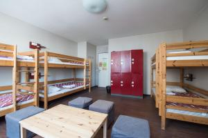 Wombat's City Hostel Berlin (17 of 41)