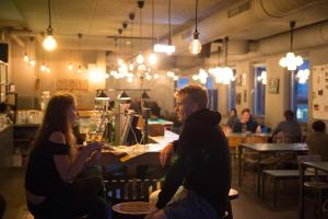 Wombat's City Hostel Berlin (26 of 41)