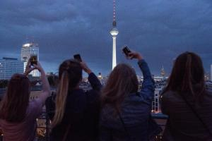 Wombat's City Hostel Berlin (4 of 41)