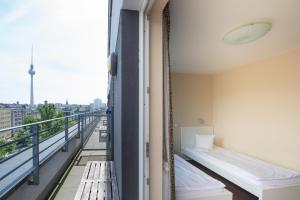 Wombat's City Hostel Berlin (39 of 41)