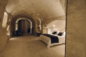 Il Palazzotto Residence & Winery (17 of 84)