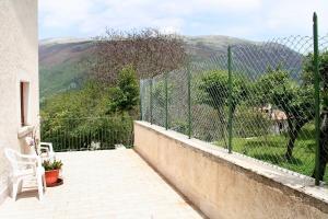 Casa Vacanze Le Mandrelle - AbcAlberghi.com
