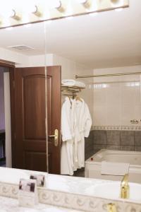 Hotel Los Parrales (38 of 102)