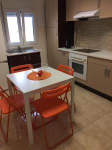 obrázek - Center Kallithea Apartment