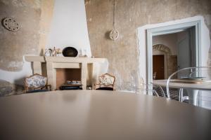 Palazzo Siena De Facendis, Bed & Breakfast  Bitonto - big - 48