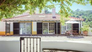 Casa da Capela - AL