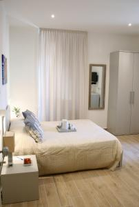 Real Rooms - AbcAlberghi.com