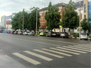 Hostel Uyut - Staroye Brykovo