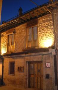 Casa Bethona - Jerte