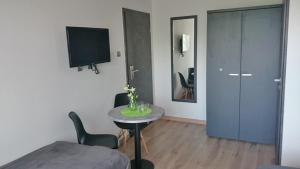 Tanie Noclegi W Szczecinie Zarezerwuj Apartament Hotel Pokój