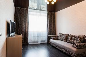 Apartamenty na Surikhova 50 - Kotel'nich