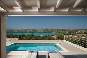 Edem Resort Argolida Greece