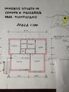 obrázek - Casa Caterina