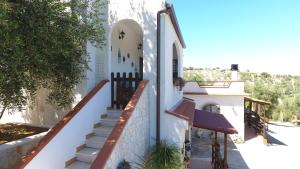 Residenza l'Aratore - AbcAlberghi.com