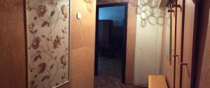 Apartamenty Pobedy 16 - Vishnevoye