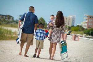 Bilmar Beach Resort (37 of 44)